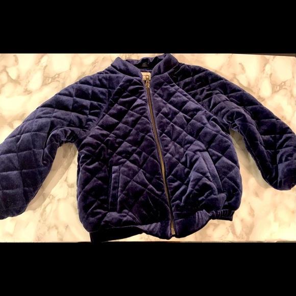 ♻️Baby Gap Jacket - Size 3T